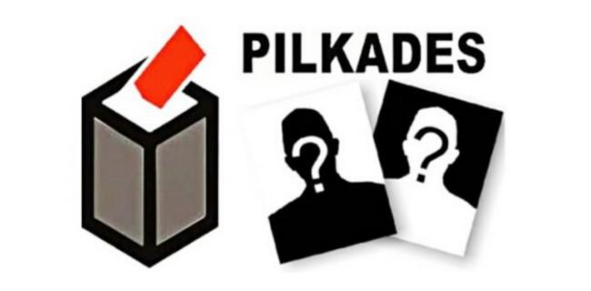 Sambut Pilkades 2019, Pemkab Bandung Gencar Sosialisasi